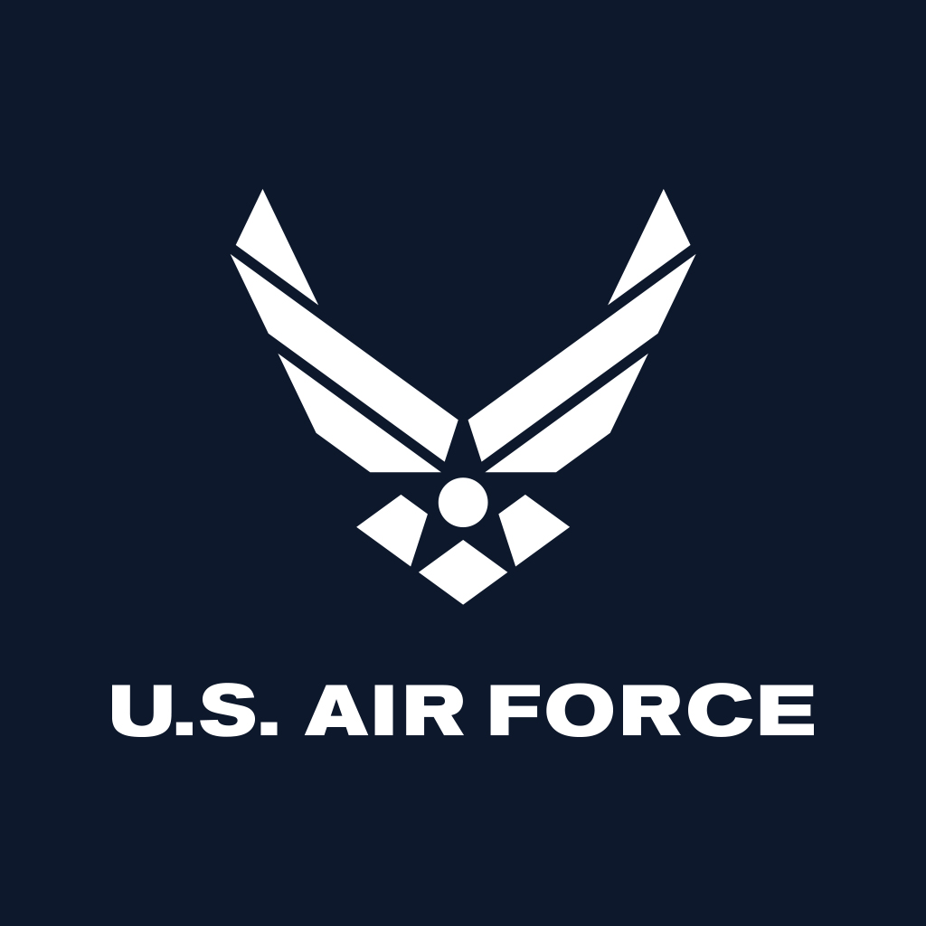 What Is The Air Force >> U S Air Force Home